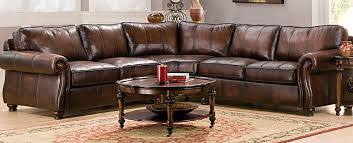 Bernhardt Brae Sectional Sofa by Bernhardt Sectional Leather Sofa Home And Textiles