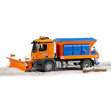Bruder Toys Mercedes Benz Arocs Winter Service Snow Plow Truck With ... 2015 Ford F150 Snow Plow Option Costs 50 Bucks Sans The Snplowwing Combination Everest Equipment Co Top Types Of Truck Plows Nissan Titan Xd Package Is Ready For A White Christmas Clipart 8 Getitrightme Trash With Snplow 2 Sameold2010 Flickr The For Dodge Ram 2500 Collections Wikipedia Amazoncom Newport News Daily Press Filesnplowequipped Truck Fitted Two Types Tire Chains Snow Plow Paupers Candles Is Living A Sustainable Dream