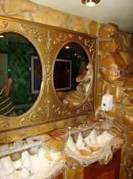 mens restroom picture of madonna inn san luis obispo tripadvisor