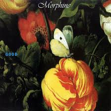 Smashing Pumpkins Rarities And B Sides Wiki by Morphine Good Albums To Hear Before You Die Pinterest