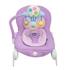 Rainforest Jumperoo Baby Bouncer Rocking Chair Jumper Activity ... Mulfunctional Baby Rocking Chair Comfort Can Push And Shake Girl Rocker Chair Rocker With Infant Cradle Music Electric Newborn 3 In 1 Pushchair Stroller Combination Buggy Twoway Jogger Travel System Pram Purpleblue Prams Pushchairs Mastela 5 And Bassinet For Stylish Convient Detachable Manual Chicco Hoopla Bouncer Pink In West Kilbride North Ayrshire Gumtree Children Girls Gift Cute Plastic Doll Walker Sofa For Accsories House Fniture Decoration Automatic Vibrating Musical Recliner Cradling Swing Free Shippgin Chairs From On