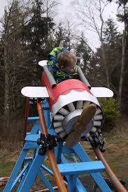 Navy Pilot Creates Ultimate Thrill In Backyard For Son: A Roller ... Fun Park Amusement Kids Rides Backyard Roller Coasters For Sale Just How Tall Can Get The New York Times Coaster Outdoor Goods 100 Kits To Build A Kit Suppliers And Manufacturers Navy Pilot Creates Ultimate Thrill In Backyard For Son A Roller Coaster Pvc Fniture Design Ideas And Coolest Dad Hot Wheels Extreme Thrill Step2 My