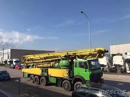 Mercedes-Benz -4850-10x6-schwing-52-4 - Concrete Pump Trucks, Price ... Concrete Pumping Meyer Conveyor Service Conrad 782250 Mercedes Benz Arocs Truck With Schwing S36x Coretepumpfinance Commercial Point Finance Mobile Concrete Pump Truckmounted K36l Cifa Spa China Hot Sale Pump Of 24meters Photos Pictures The Cement Clean Up Youtube On The Chassis Royalty Free Cliparts Vectors Truckmounted Boom Truckmounted Elephant 4r40 From Korea Motors Co Ltd Putzmeister 42m Trucks Price 72221 Year Lego Ideas Product Japan Made 48m Sellused Hino