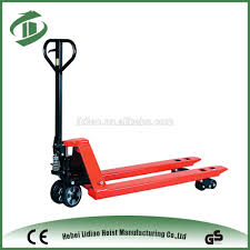 Best Performance 3 Ton High Lift Hydraulic Hand Pallet Truck - Buy ... Standard 155ton Hydraulic Hand Pallet Truckhand Truck Milwaukee 600 Lb Capacity Truck60610 The Home Depot Challenger Spr15 Semielectric Buy Manual With Pu Wheel High Lift Floor Crane Material Handling Equipment Lifter Diy Scissor Table Part No 272938 Scale Model Spt22 On Wesco Trucks Dollies Sears Whosale Hydraulic Pallet Trucks Online Best Cargo Loading Malaysia Supplier