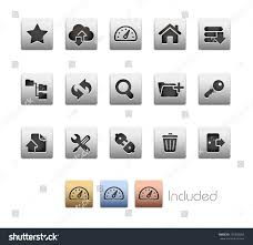 Ftp Hosting Icons Metallic Series Includes Stock Vector 150305564 ... How To Move Wordpress A New Host Everything You Need Know Ftp Hosting Icons Printemps Vector Photo Bigstock Cara Menggunakan Pada Windows Explorer Blog Ardhosting Upload Dan Download File Menggunakan Fezilla Bejotenan Upload File Your Website Using Ftp Client Jagoan Indonesia Knowledgebase Bab Iii Melakukan Ssd South Africa Aspnet V2 45 Full Trust Migrate Website The Sver And Hosting Icons Stock Vector Illustration Of Redo 89765856 Free Web Mobile Priceweb Designweb Hostgdomain Registration In Unlimited Plan Email Services