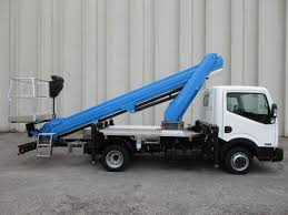 PNT 27 14 – Isoli Truckmounted Articulated Boom Lift Hydraulic Max 227 Kg Outdoor For Heavy Loads 31 Pnt 27 14 Isoli 75 Meters Truck Mounted Scissor Lift With 450kg Loading Capacity Nissan Cabstar Editorial Stock Photo Image Of Mini Nobody 83402363 Vehicle Vmsl Ndan Gse China Hyundai Crane 10 Ton Lifting Telescopic P 300 Ks Loader Knuckle Boom Cstruction Machinery 12 Korea Donghae Truck Mounted Aerial Work Platform Dhs950l Instruction 14m Articulated Liftengine Drived Crank Arm
