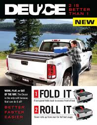 Nissan Frontier | TruXedo Deuce Tonneau Cover | AutoEQ.ca - Canadian ... Sporty Silverado With Leer 700 And Steps Topperking Pilot Automotive Exterior Accsories Amazoncom Tac Side For 072018 Toyota Tundra Double Cab Mack Truck Step Installation Columbus Ohio Pickup Amazonca Commercial Alinum Caps Are Caps Truck Toppers Euroguard Big Country 501775 Titan Advantage 22802 Rzatop Trifold Tonneau Cover A Chevy Is More Fun The Right Proline Car Parts The Outfitters Aftermarket