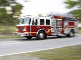 Pennsylvania Volunteer Firefighters To Receive $55.1 Million In ... Weird Fire Truck Colors Ebcs F1d3e22d70e3 Video Dailymotion Tow Battles Mediatown 360 Kids Engine For Learn Vehicles Pennsylvania Volunteer Firefighters To Receive 551 Million In V4kidstv Pink Counting 1 To 10 Youtube Little Heroes The Rescue Kid With Loop Coloring Pages Vehicles Best Lego City Police Cartoons Movies Long For Kids 1961 Pocono Wild Animal Farm Hook And Ladder Fire Truck Ride Brigades Monster Trucks Cartoon About