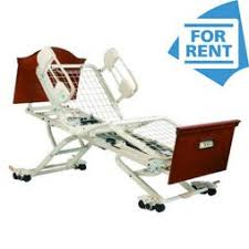 Hospital Beds Rent Adjustable Bed Rentals Archives Daily Care Inc