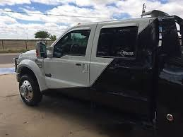 Tow Trucks: Tow Trucks Odessa Tx Craigslist Houston Texas Cars And Trucks New Update 1920 Kelly Grimsley Odessa Tx Car 20 Gmc 2019 Top Upcoming Tow Ford F100 For Sale Sales Used Dallas Best Reviews By El Paso Irving Scrap Metal Recycling News