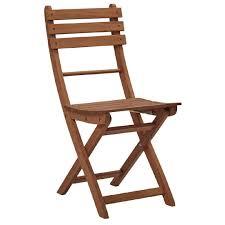 Table Bar Wonderful Outside Chair Chairs Argos Plastic ...