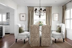 Captains Chairs Dining Room by Dining Room Captain Chairs Contemporary Dining Room Fowler