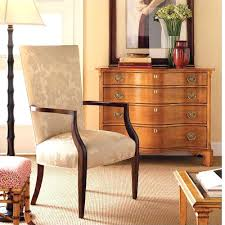 Hickory Chair Furniture Dealers Ebay Prices