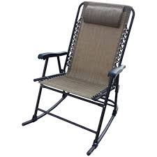 Deluxe Folding Rocker Chair - Assorted At Fleet Farm Timber Ridge Rocking Chair Folding Padded Patio Lawn Recling Camping With Armrest Side Storage Bag Supports 300lbs Gci Outdoor Freestyle Rocker Mesh Antique Genoa In Black Colour By Parin Costway Porch Zero Gravity Fniture Sunshade Canopy Beige Festival Brown Metal Doydendavis Red Sophia And William Table With Small Square End Tables Bluegrey Midcentury Modern Costa Rican Leather 2019 New Products Lounge Seat From Newlife2016dh 6671 Dhgatecom Roadtrip