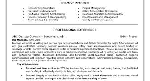 resume Amazing Resume Buil Great Administrative Assistant