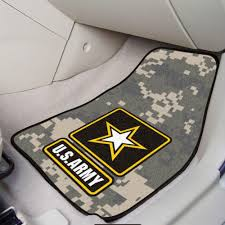 US Army 2pc Carpet Car Mat Set - Camo Nylon & Vinyl Amazoncom Realtree Girl Pink Apg A Outfitters Brand Camo Lloyd Mats Offers Custom Fit Mossy Oak For All Vehicles C Accent The Inside Of Your Ride In Camo With This New Auto Unique Floor The Ignite Show Camouflage Car Seat Covers Wetland Semicustom Camomats 4pc Cover Microfiber Us Army 2pc Carpet Mat Set Nylon Vinyl Bdk 4 Piece All Weather Waterproof Rubber And Free Shipping Today