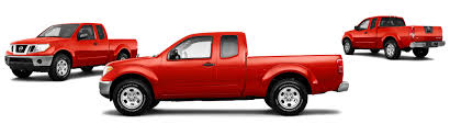 2010 Nissan Frontier 4x4 SE V6 4dr King Cab Pickup 5A - Research ... Crewcab Scania Global 1979 Datsun King Cab 681ndy Gateway Classic Cars Indianapolis 2018 Nissan Titan Xd Crew New And Trucks For Sale Used 2015 Ford F250 Long Bed 67l Diesel Fx4 Crew Cab For 2000 Frontier Overview Cargurus 1997 Pickup Truck Item Dc3786 Sold Nove December Particulate Matters Photo Image Gallery Jeep Wrangler Confirmed To Spawn Pickup Truck 2017 Titan Get Cabs Automobile Magazine Reviews Rating Motor Trend Nissan King 25d 6006 Flatbed Trucks Sale Drop Specs Information Planet