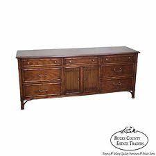 Drexel Heritage Dressing Table by Drexel Furniture Ebay