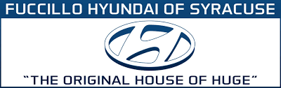 Fuccillo Hyundai Of #Syracuse, NY: Central New York State's New ... Intertional Flatbed Trucks In New York For Sale Used Fx Capra Chevrolet Buick Watertown Syracuse Chevy Dealer 2012 Chevrolet Silverado 1500 Lt For Sale 3gcpkse73cg299655 2017 Ford F250 F350 Super Duty Romano Products Vehicles 2004 Mitsubishi 14ft Box Mays Fleet 1957 Dodge Power Wagon Pickup Truck Auction Or Lease Service Center Serving Cny Unique Ny 7th And Pattison 2015 Gmc Savana 19 Cars From 19338