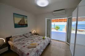 ferienwohnungen auf hvar ferienwohnung in kroatien direkt