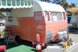 Rv Awnings Used Wing Awning Made The – Chris-smith Caravans Awning Caravan Home A Products Motorhome Awnings South Wales Wide Selection Of New Like New Caravan Awnings Used Once Pick Up Only In Wigan Second Hand Awning Bromame Seasonal Rv Used Wing Made The Chrissmith For Elddis Camper Vans Buy And Sell The Uk China Manufacturers Trailer Stock Photos Valuable Aspect Of Porch Carehomedecor Suppliers At