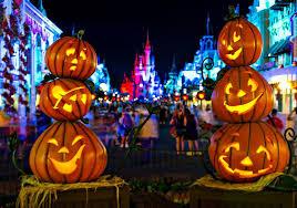 Disney Castle Pumpkin Pattern by Halloween Pumpkin Carving Tips From A Disney Design Pro