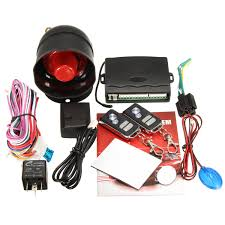 Universal 1-Way Car Vehicle Alarm Protection Security System Keyless ... Smart Alarm Wiring Diagram Data Gps Car Truck Tracking Device Vehicle System Tr06 Shock Sensor Modern Design Of Vintage Siren Burglar Nos In Box Retired Fire Autopage Rs 750lcd Lcd Screen Transmitter On D5 Radar Detector Voice Systemauto Laser 360degree Hot 1way Security Keyless Entry 2 Rhino Vehicle Remote Keyless Car Alarm Security System Kit 12v Volt Octopus Best 2019 Aftermarket With Remote Start Diagrams 2004 And Ebooks Jdm Cartruck Deluxe With