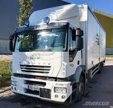 100 Iveco Trucks Usa Wwwtopsimagescom