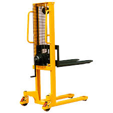 Pallet Stackers And Manual Stacker Trucks 2500kg Heavy Duty Euro Pallet Truck Free Delivery 15 Ton X 25 Metre Semi Electric Manual Hand Stacker 1500kg High Part No 272975 Lift Model Tshl20 On Wesco Industrial Lift Pallet Truck Shw M With Hydraulic Hand Pump Load Hydraulic Buy Pramac Workplace Stuff Engineered Solutions Atlas Highlift 2200lb Capacity Msl27x48 Jack The Home Depot Trucks Jacks Australia Wide United Equipment