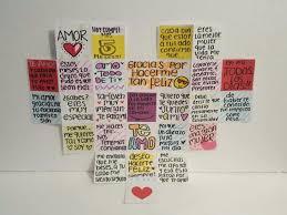 Carta De Amor De Dios Para Ti Beliefnet