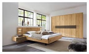 schlafzimmer bilbao bei möbel heinrich entdecken