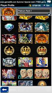Exodia Deck Profile 2017 by Ecodia Icon How To Get Duellinks