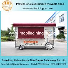 China Jiejing Made Mobile Food Cart/Trailer With Catering Equipment ... Healthy Grill Usa Mobile Units Layout The Images Collection Of K Mobile Kitchen For Rent Temporary Kitchen Equipment Suppliers And Pin By Wendy Fellows On Food Truck Pinterest Freezer Citroen Hy Online H Vans Sale Wanted Commercial 34 Best Truck Design Interiors Images Foodtruck Interior 015 Caravan 5 X 8 Bakery Ccession Trailer In Georgia China 2018 Popular Hot Sales Electric With All Attractive Catering Complete Cooking Cart Fast Van And