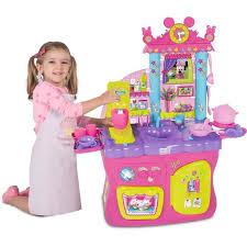 cuisine jouet pas cher cuisine enfant achat vente cuisine enfant pas cher cdiscount