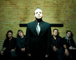 Blue October 18th Floor Balcony by Blue October Radio Listen To Free Music U0026 Get Info Iheartradio