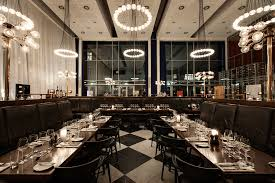 Persian Room Fine Dining Menu Scottsdale Az by 14 Restaurants And Bars You Can U0027t Miss In Phoenix Arizona