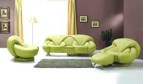 Living Room Furniture Sets Under 500 Uk by Living Room Furnitures Sets Wild Horses 4 Piece Set With Sleeper