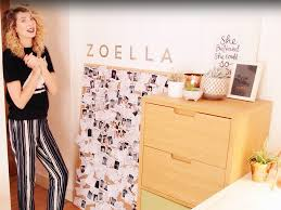 Zoella And Mark Ferris Inspired Buys To Update Your Bedroom In Style