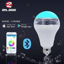 buy cheap china bulk led bulb products find china bulk led bulb