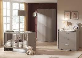 aubert chambre bébé chambre chambre charly sauthon luxury chambre bb aubert cheap