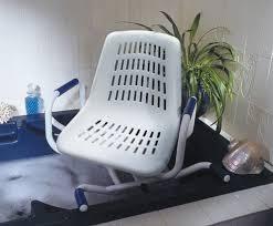 si e pivotant de baignoire siège de bain pivotant atlantis ii herdegen sièges planches