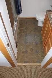 Bona Cork Floor Sealer by Flooring Cork Flooring Prices Laminate Floor Sealer Home Depot