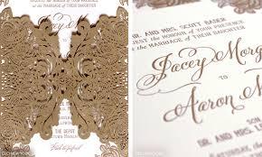 Winter Wedding Invitation Trends Deals Natural Hair Bride
