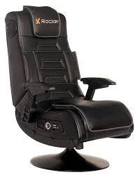 Best Gaming Recliner - Ultimate List 2019 (UPDATED) Maharlika Office Chair Home Leather Designed Recling Swivel High Back Deco Alessio Chairs Executive Low Recliner The 14 Best Of 2019 Gear Patrol Teknik Ambassador Faux Cozy Desk For Exciting Room Happybuy With Footrest Pu Ergonomic Adjustable Armchair Computer Napping Double Layer Padding Recline Grey Fabric Office Chairs About The Most Wellknown Modern Cheap Find Us 38135 36 Offspecial Offer Computer Chair Home Headrest Staff Skin Comfort Boss High Back Recling Fniture Rotationin Racing Gaming