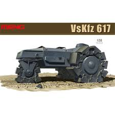 MENG SS001 1/35 VSKFZ 617 Minesweeper Plastic Military Truck Model ... Italeri American Supliner 3820 124 New Plastic Truck Model Kit Ford F350 From Meng Model Kit Scale Cars Cheap Peterbilt Kits Find Bedford Tk Cab Milford Models L1500s Lf 8 German Light Fire Icm Holding Mack Dm600 Tractor 125 Mpc 859 Shore Line Dodge Truck Kits Dodge Pickup Factory Sealed Revell 07411 Intertional Prostar Amt Usa Scale Fruehauf Flatbed Trailer Zombie Tales The Apocalypse Scene 1 By Colpars Hobbytown Oil Field Trucks Inscale Pinterest