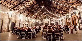 Rustic Wedding Venues Hudson Valley Ny