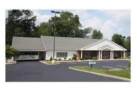 New er Funeral Home Toledo OH