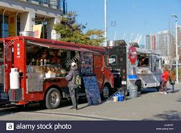 Fast Food Trucks Stock Photos & Fast Food Trucks Stock Images - Alamy Parked Food Truck Festival At South Street Seaport August 20 Mobile Stock Photos Images Alamy Taim Goodness Grace And Grub Taim Kosher Restaurant New York 209 Reviews 572 Mhattan Pictures 11 Fantastic City Trucks For Every Kind Of Meal Brooklyns Prospect Park Rally Vid Vid052 Twitter A Gluttonous Ode To Summer Jordi Takes On The 25 Best Grilled Cheese Truck Ideas On Pinterest Food Eatquestnyc Blog Boston Being Featured Eat St Season 5