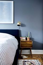 8 paint colors that always work for a small bedroom
