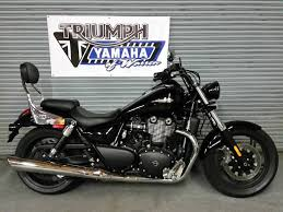 Craigslist Dayton Springfield Motorcycles | Motorview.co Dave Knapp Ford Lincoln New 2017 2018 Used Cars 2019 20 Car Two Men And A Truck Your Local Dayton Springfield Movers Page 3 Trucks Houston Release Date Found A Deal On Craigslist List Here Archive 20 The Cheap For Sale In Ccinnati Louisville Columbus And Heres Furthest Youve Ever Gone To Buy In Ohio Best Of The M35a2 Enthill Craigslist Org Best Oh For Image Collection